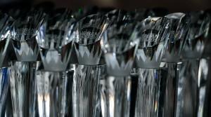 197 номинантов посоревнуются за звание лучшего по версии Urban Awards
