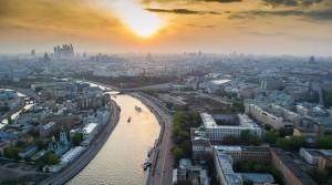 Рекордно низкие ставки по ипотеке анонсировали в АИЖК