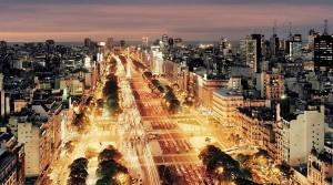 Удивительное вокруг: улицы мира, занесенные в Книгу рекордов Гиннеса