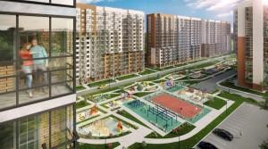 Рассрочка или ипотека: как выгодно купить квартиру?