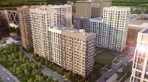 Как купить квартиру в новостройке недорого?