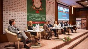 Рождественский саммит-2017 пройдет в новом формате
