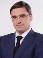 генеральный директор ГК «КОРТРОС»