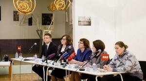 «Группа ЛСР» выступила партнером реконструкции шедевра русского...