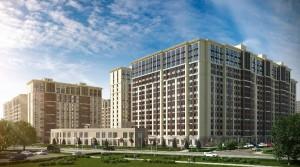 Новая эра рынка недвижимости: важнейшие изменения и прогнозы на 10лет