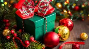 Новогодние акции от застройщиков: Последний шанс сэкономить