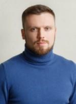руководитель управления партнерских продаж, ипотеки и субсидий ФСК «Лидер»