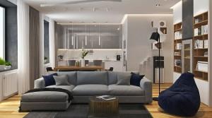 5 типичных ошибок при самостоятельной планировке квартиры