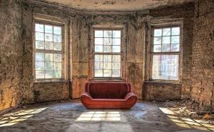 5 советов экспертов при покупке двухкомнатной квартиры