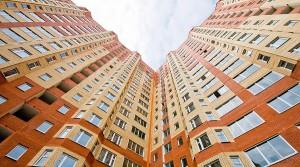 Как сдать квартиру и сэкономить на налогах?