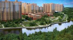 Лайфхак: Как купить квартиру с самой низкой ипотечной ставкой