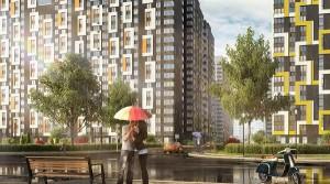 ТОП 5 самых дешевых квартир в новостройках САО