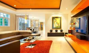 ТОП-5 двухкомнатных квартир в продаже