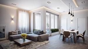 Как продать квартиру самостоятельно. 5 секретов успеха