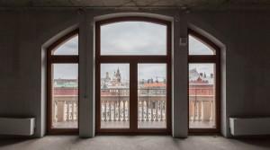 Сколько стоят самые дорогие новостройки в Москве?