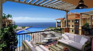 6 европейских стран, где можно купить недвижимость с ВНЖ
