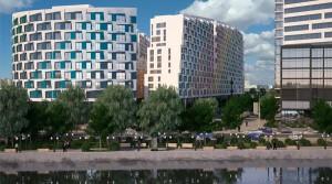 ГК «Основа» объявляет о повышении цен на все квартиры в своих объектах