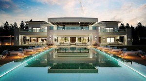 Инвестиции в зарубежную недвижимости: инструкция по применению