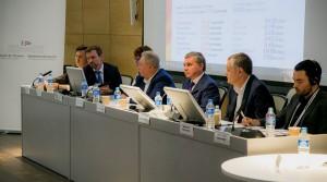 Москва 2050 – город, созданный вместе с жителями