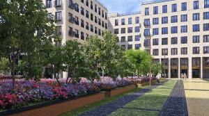 Рейтинг апартаментов премиум-класса до 20 млн рублей