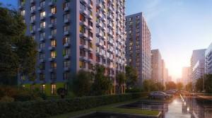 Как купить квартиру в новостройке по новым правилам?