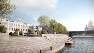 Capital Group и Mandarin Oriental Hotel Group подписали соглашение...