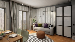 Покупатели новостроек потеряли интерес к «голым» квартирам