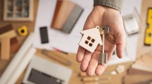 Как продать комнату или долю: пошаговая инструкция