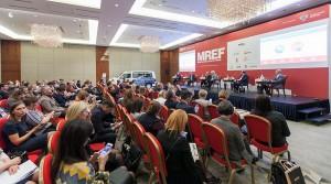 Москва - эпицентр перемен: куда ведут новые правила игры на рынке...