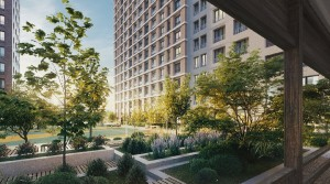 Где купить квартиру в Москве за 480 тыс рублей?