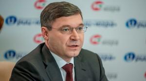 Владимир Якушев подвел итоги работы министерства за 2018 год