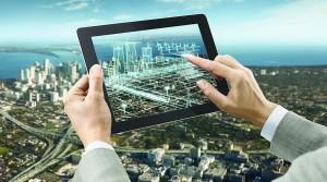 """Деловой завтрак """"Smart City 2019: госпроекты и их реализация"""""""