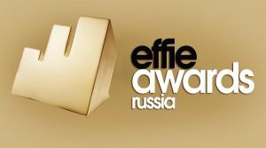 MR Group завоевала главную награду в области маркетинга – Effie 2019