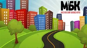 Новый девелопмент: весна на рынке недвижимости