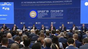 Компания MR Group и Банк ВТБ подписали соглашение о стратегическом...