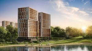 Где в Москве купить квартиру до 2 млн рублей?