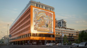 Sminex потратит 10 миллионов рублей на научную реставрацию известной...