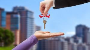 Как купить квартиру в новостройке по новой схеме?