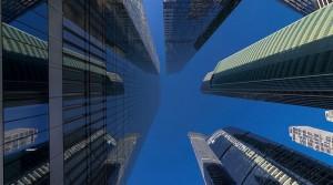Capital Group на «Школе девелопера»: «При выборе площадки для...