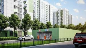 Лайфхак: 5 способов сэкономить на покупке новой квартиры