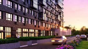 Где купить квартиру в августе? Обзор интересных акций от застройщиков
