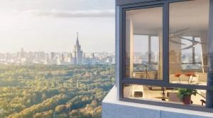 Как сэкономить на покупке квартиры в новостройке: 10 советов...