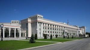 Новостройки рядом с лучшими школами Москвы
