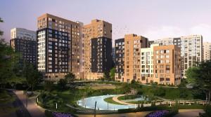 Кто из застройщиков жилья продолжит осваивать Новую Москву