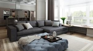 Как повысить ликвидность квартиры? Пять главных правил