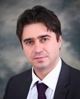 коммерческий директор ГК «Основа»