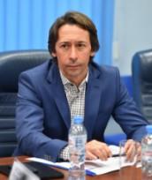 управляющий партнер «ВекторСтройФинанс»