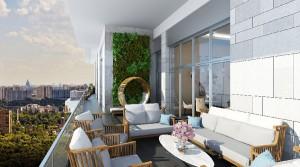 Готовое жилье VS котлован: на какой новостройке можно больше...