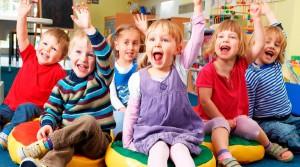 В Подмосковье завершено строительство детского сада-долгостроя