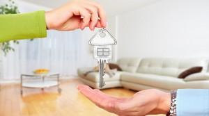 Что делать, если не одобрили ипотеку?